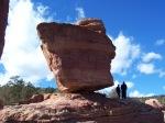Balanced_Rock