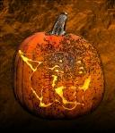 Example pumpkin2copy