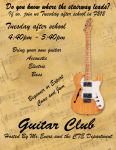 Guitar-Club-Flyer