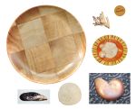 Sea-plate File